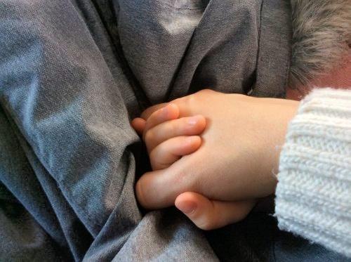 Passer du temps avec ses enfants. Club des parents depasses. Sandrine Franceschi